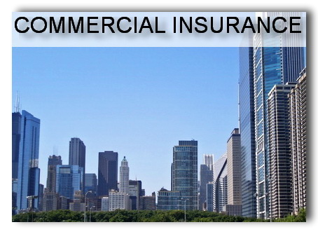 Commercial Insurance - 2016