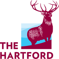 The Hartford Business Insurance