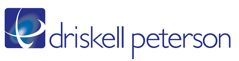 Driskell Peterson Insurance Agency, LLC