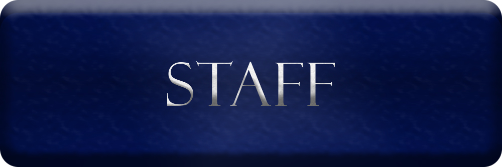 Button - Staff