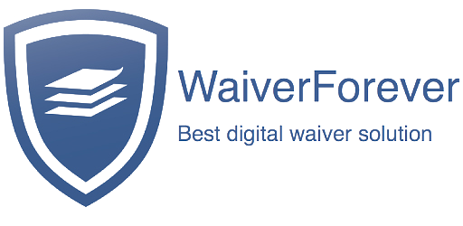 Logo - Waiverforever