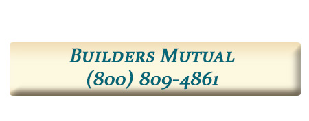 Builders Mutual Claims