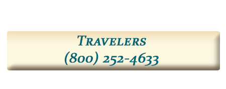 Travelers Claims