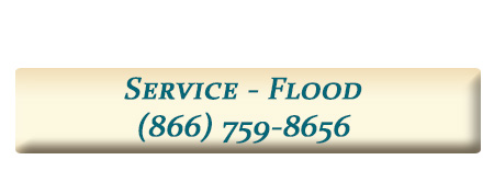 Service Flood Claims