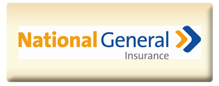 National General Insurance Button