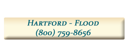 Hartford Flood Claims