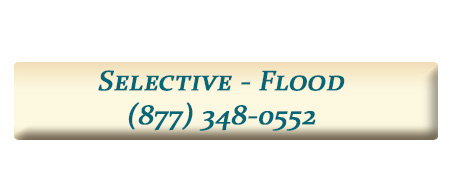 Selective Flood Claims