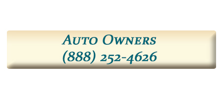 Auto Owners Claims